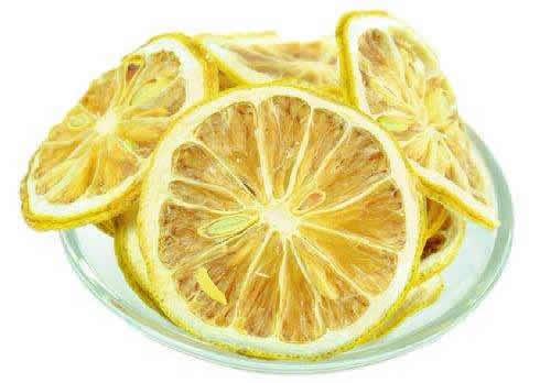 beplay2网页登录柠檬片